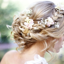 dutch-flower-braid-for-wedding3C95577D-3387-78B6-DA0A-47A109780566.jpg