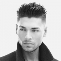 headcase-voula-glifada-mens-hairstyles-2015-77E96FB87-2444-1EE3-9EE0-C0C8D89D1CDC.jpg